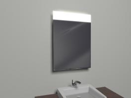 A7-LED
