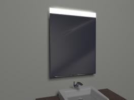 B7-LED