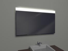 C7-LED