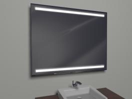 E2-LED