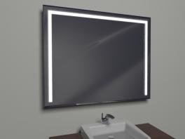 E3-LED