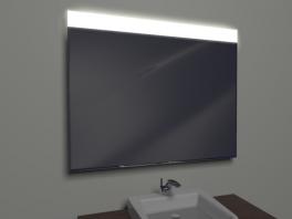 E7-LED