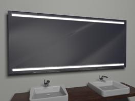 N2-LED