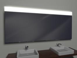 N7-LED