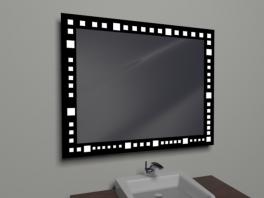 E4K-LED na lacobelu