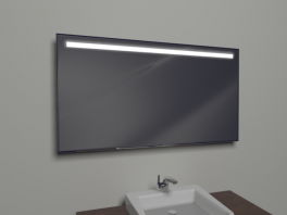 D6-LED