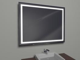 E4-LED