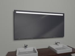 L6-LED