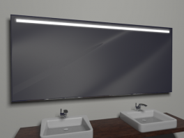 N6-LED