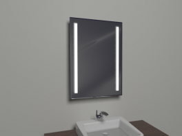 A2-LED