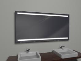 L2-LED