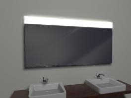 L7-LED
