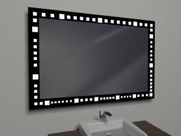 J4K-LED na lacobelu