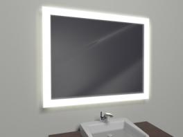 E9-LED