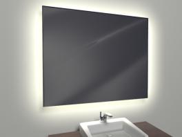 E8-LED