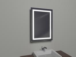 A4-LED