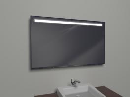 C6-LED
