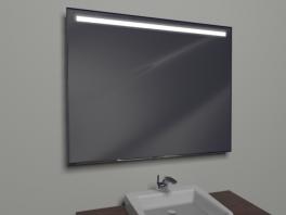 E6-LED